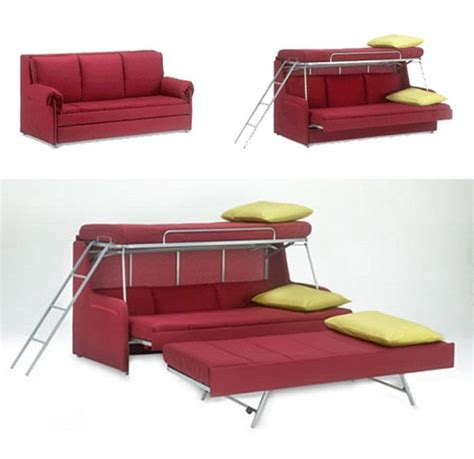Small Folding Bed 11 Space Saving Fold Beds For Small Spaces Furniture Design Ideas Folding Beds Space