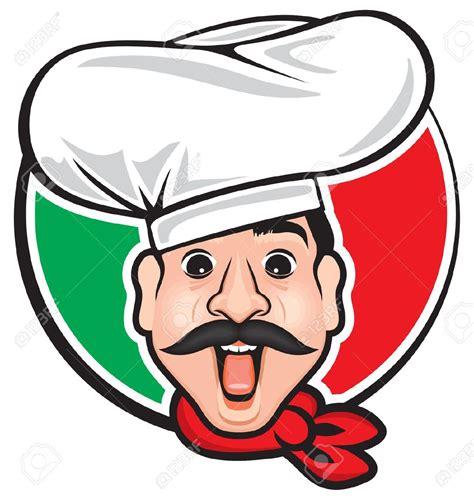 free italiano italiano clipart clipground