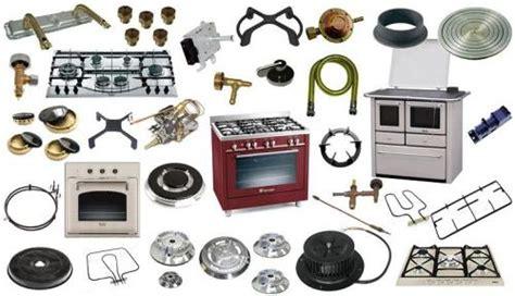 pezzi di ricambio piano cottura rex electrolux palermo assistenza e ricambi elettrodomestici