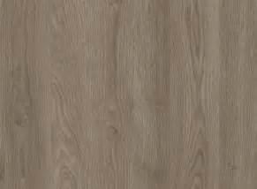 in color fresno melamina sobre aglomerado color fresno bruma gmse