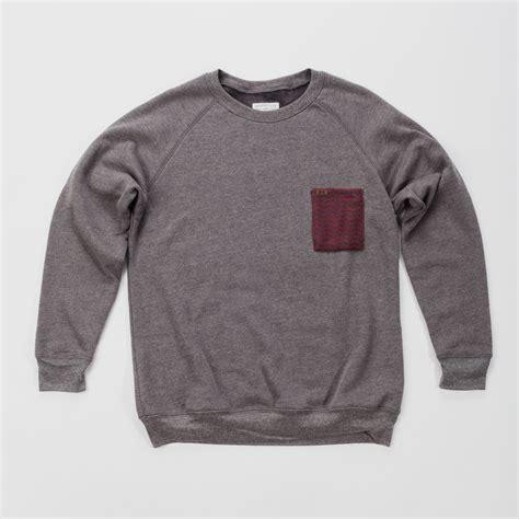 Pocket Sweater pocket sweater aztec sweater dress