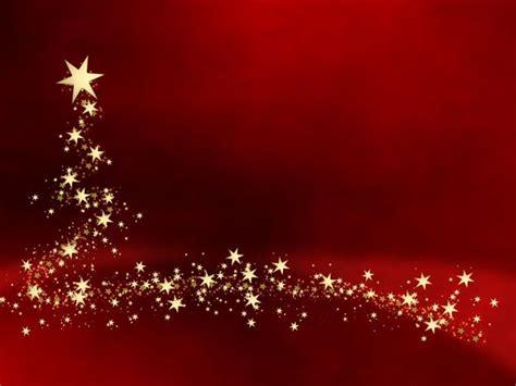 imagenes navideñas elegantes c 243 mo hacer postales navide 241 as imujer