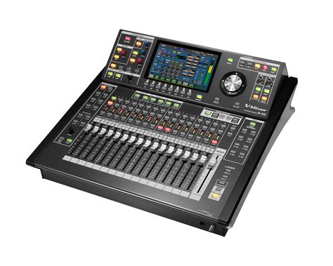 Mixing Console buy m300 32 channel feature digital mixing console