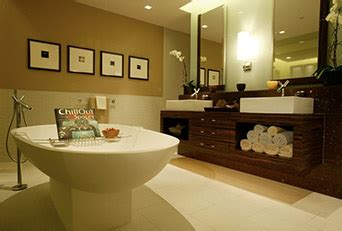 with room and board included bg arch gt mandarin residences