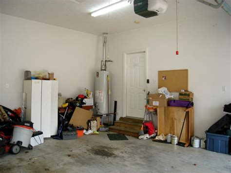 Diy Garage Makeover Sweepstakes - extraordinary garage makeovers diy
