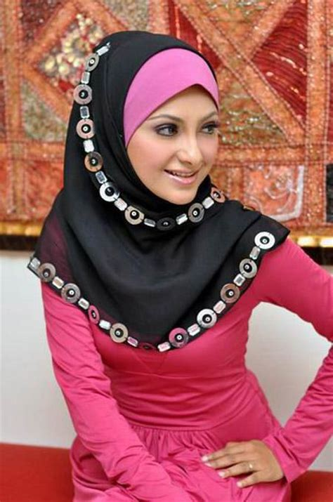 latest pattern of hijab fashion mens hairstyles 2012 2013 short hairstyles 2012