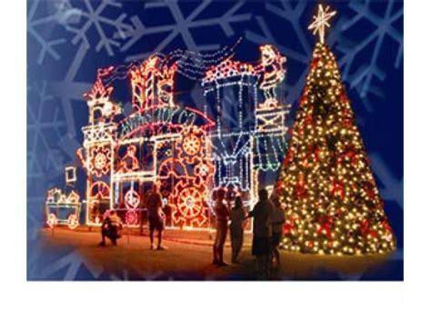 largo central park light display best 28 largo central park lights wishing