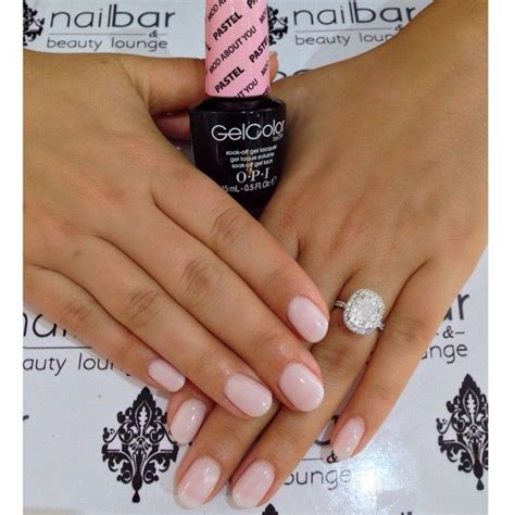 gel manicure colors 25 best ideas about sophisticated nails on