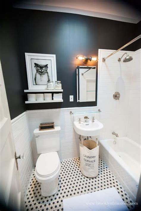 black and white bathrooms ideas 25 best ideas about black bathrooms on