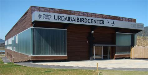 urdaibai bird center turismovasco com