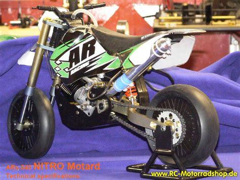 Rc Motorrad Supermoto by Rc Motorradforum De Thema Anzeigen Supermoto Modelle