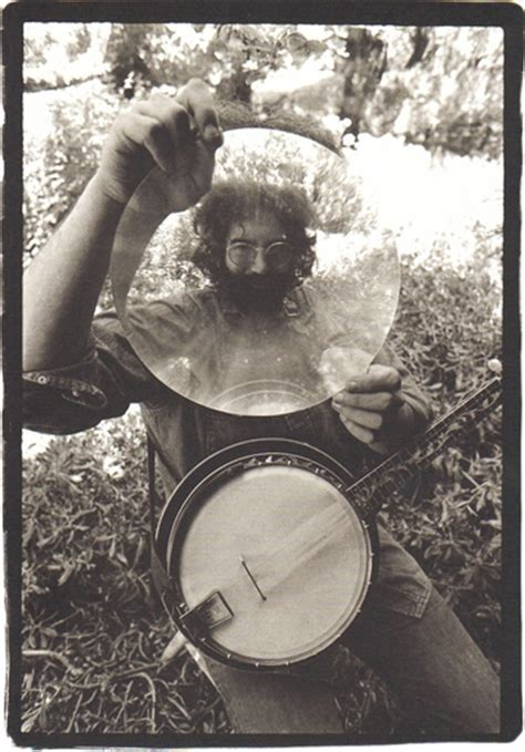 a muse the biography and writings of jerry delaney books another trippy with the banjo