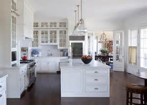 nantucket cliffs traditional kitchen other metro