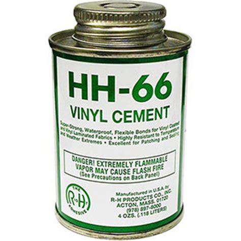 vinyl upholstery glue hh 66 vinyl cement adhesive 4oz