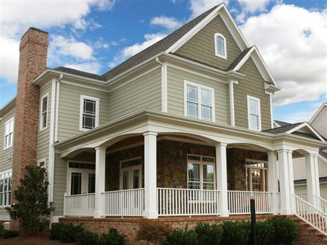 siding for houses buyer s guide for exterior siding home exterior projects painting curb appeal