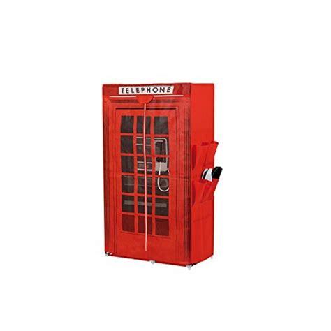 cabine telefoniche italia cabina telefonica usato vedi tutte i 105 prezzi