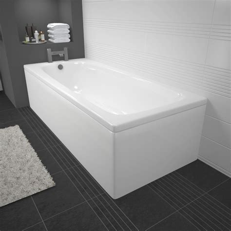 buy bathtubs online mercury 1500x700 straight bath buy online at bathroom city