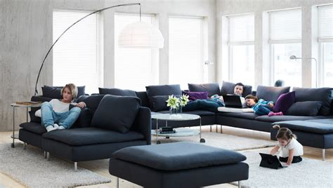 Ikea Living Room Sets 300 20 Ideas To Create A Therapeutic Living Room Friendship