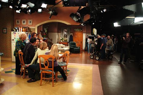 sitcom sets everybody loves raymond images everybody loves raymond hd