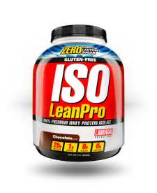 Iso Gold 5 Lb Chocolate labrada nutrition iso leanpro chocolate 5 lb inbox fitness
