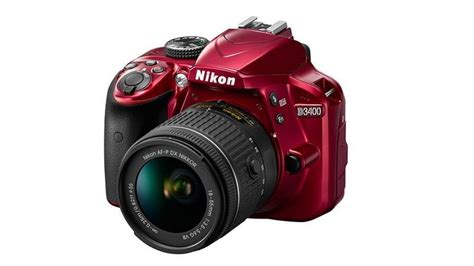 nikon dslr deals deals on nikon dslr cameras