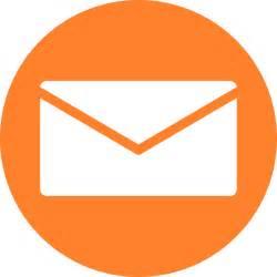 email icon email marketing phoenix marketing design