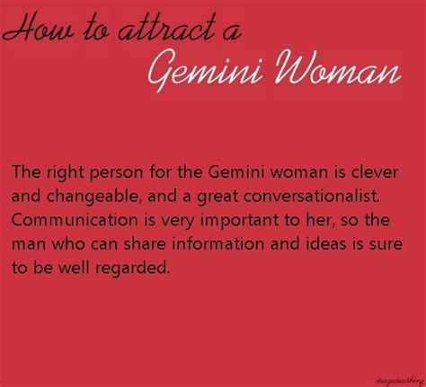 how to communicate with a gemini quotes about gemini quotesgram