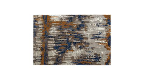 Tapis Contemporain Roche Bobois 1042 by Tapis Contemporain Roche Bobois Tapis Roche Bobois Photo