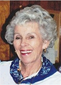 obituary for alma marguerite hunt poynter robinson