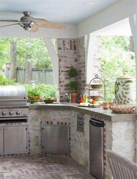 cucine da esterno catalogo cucine da esterno rustiche