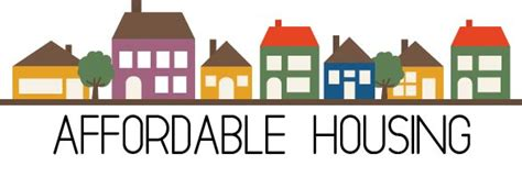 What Is Housing Assistance by Inspiredc One Home At A Time Affordable Housing Model
