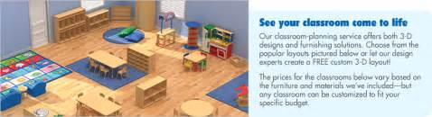 Blueprint Maker Free complete classrooms 174 custom room design at lakeshore learning