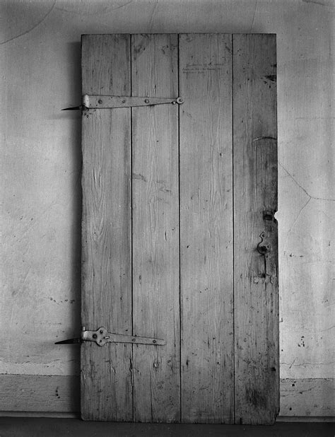 house of doors file a photograph of an original door from the bolduc house in ste genevieve mo png
