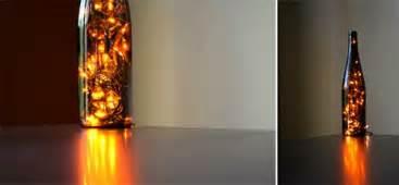 Chandelier Lamp Holders by Pnpna Abajur De Garrafa De Vinho Evart S Blog