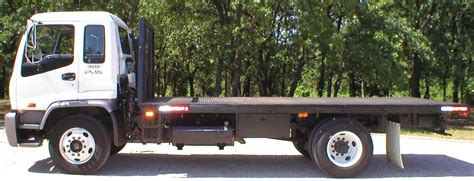 isuzu flatbed picture image by tag