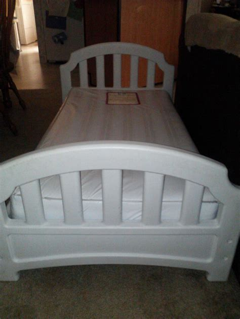 Evenflo Crib Mattress by Pin By Garagesale Guru On Garage Sale Stuff