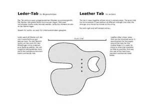 file bow tab pdf wikimedia commons