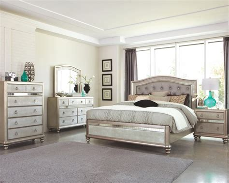 queen bedroom ideas 1000 ideas about queen bedroom set q14 gelezo