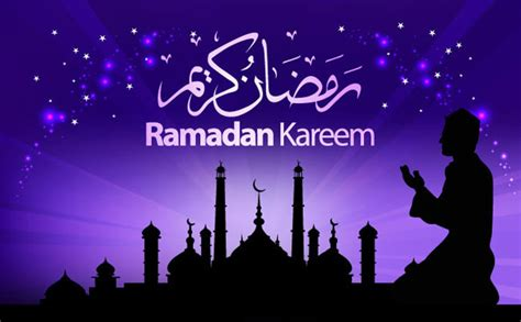 when is ramadan 2018 when is ramadan 2018 in uk