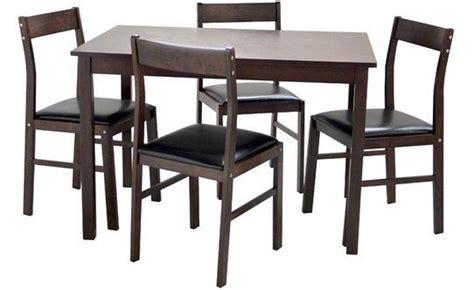 conforama mobili da giardino panchina da giardino conforama set tavolo e sedie da