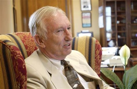 vermont jim jeffords james jeffords dies ex senator quit gop tipping control