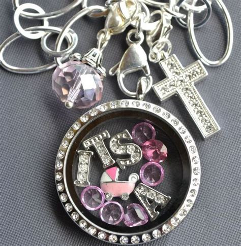 Origami Owl Baby Locket - 17 best images about origami owl jewelry celebrates babies