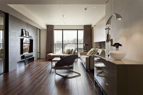 tende color tortora tende soggiorno 25 idee per valorizzare la zona living