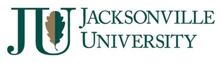 jacksonville university bachelor degrees