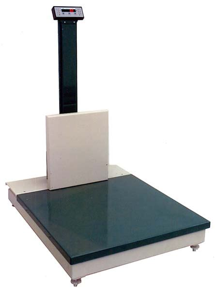 electronic bascules mail electronic weighing machine 219 e atitallah brothers company manufacturing of weighing