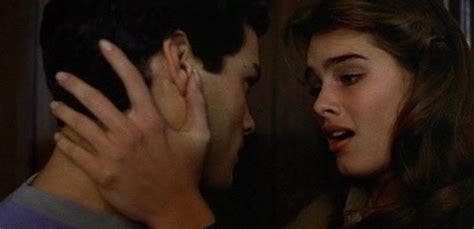 film romance young cult movies top 10 list top ten list top 10 worst