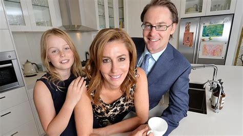 andrea moss of the real housewives of melbourne arena real housewives of melbourne star andrea moss says mums