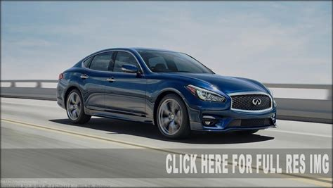 2019 Infiniti Q70 Redesign by Infiniti Q70 Interior Dimensions Billingsblessingbags Org