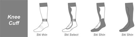 17 Baby Sock Template Blank Images Smartwool Hiking Liner Socks Sock Template And Free Sock Sublimation Template