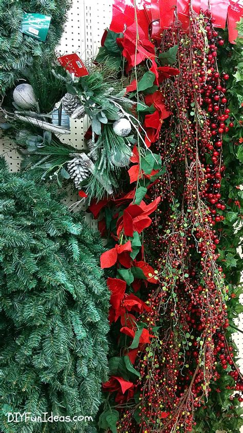hobby lobby outdoor christmas decorations hobby lobby outdoor decorations psoriasisguru